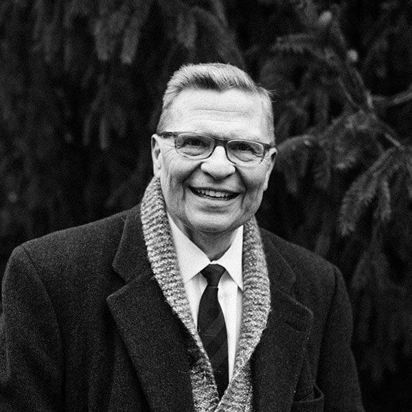 Dr. Bob Martin III